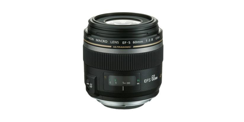 Canon EF Lens Work III Version 11 - The Eyes of EOS ...