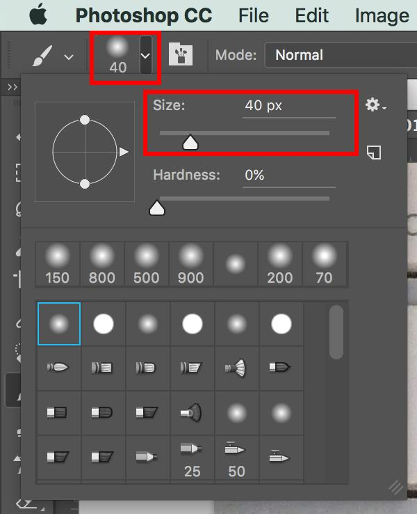 Five Must-Know Photoshop Quick TIps
