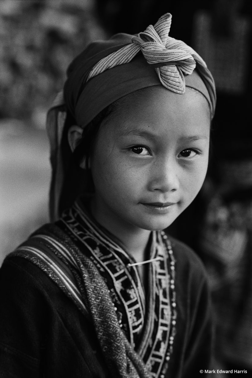 Travel photography tips, Vietnam