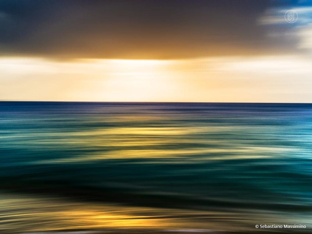 """Today's Photo Of The Day is """"Playa Alicia Sunset Before the Storm"""" by Sebastiano Massimino. Location: Dominican Republic, North Coast."""