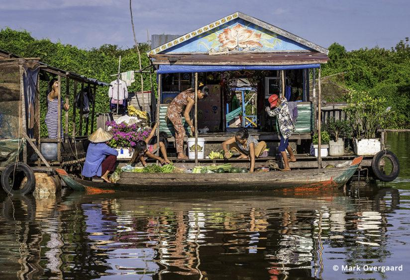 Better travel photos begin by understanding local cultures and customs.