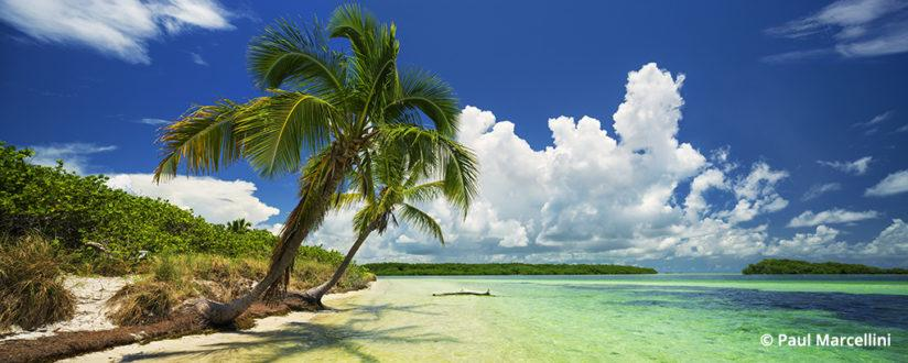 Florida Photo Hot Spots: Florida Keys